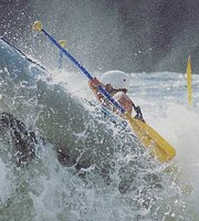 THE 10 BEST New England River Rafting & Tubing Activities (with