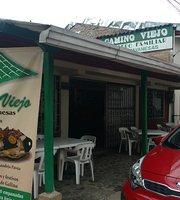 Restaurante Camino Viejo