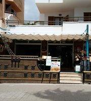 Pirates Bay Club