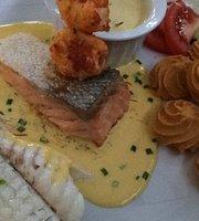 Brasserie Golos