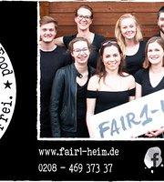 FAIR1-HEiM