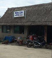 Kim Cuc Restaurant