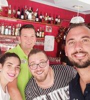 Bar El Bujio
