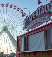 BeaverTails Branson Tracks