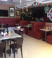 Pietrini's La Pizza