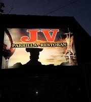 JV Parrilla y Restoran