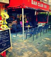 Bar Club 188