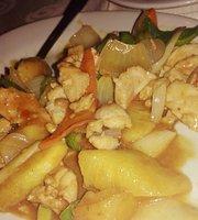 Lai Jing Chinese Restaurant