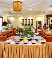 Kiman Hoi An Restaurant