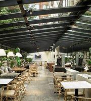 Restaurante Flora Fina