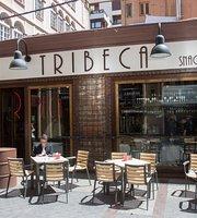 Tribeca Snack Bar