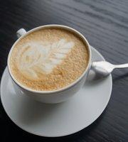 Fix Coffee Cafe