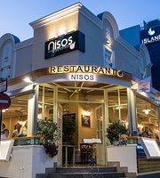 Nisos Restaurant