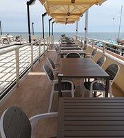 Delfino Beach Ristorante