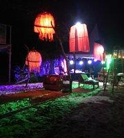 Relax Beach Bar & Restaurant