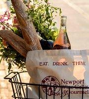 Newport Wine Cellar & Gourmet