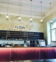 Flow Speciality Coffee Bar & Bistro