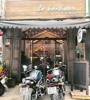 Le Bonheur Cafe