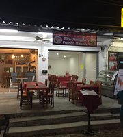 Spicythai 2017 Restaurant Thai