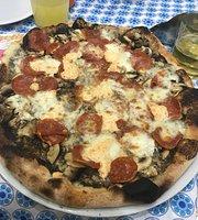 Bella Notte Ristorante Pizzeria