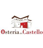 Osteria del Castello