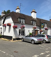 The Queen Elizabeth Inn