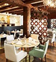 Brasserie Allegra