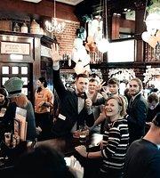 The White Hart Pub