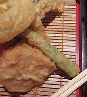 Sushi Kyoto
