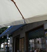 Cafè Gelateria Mezzaluna