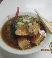 Kin Chan Ramen