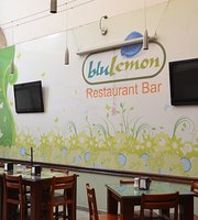 Restaurante Bar Blulemon