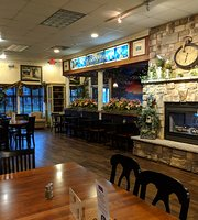 D.C. Coffee & Tea Cafe - Gourmet Breakfast & Lunch