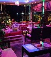 Sunrise Cafe Bar