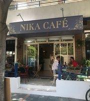 Nika Cafe