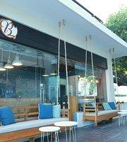 Bocaditos Bakery & Cafe