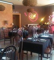 Restaurante La Facana d'aci