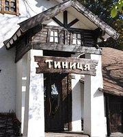 Tinitsya