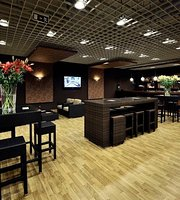 Montenegroi Gurman Restaurant & Catering Max City