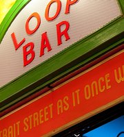 The LOOP Bar