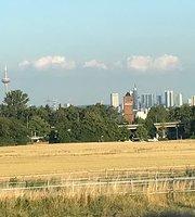 """Landgasthof """"Zur Sonne"""""""