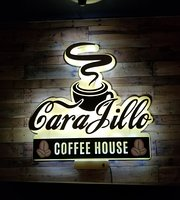 Carajillo Coffee House