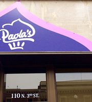 Paola's Pastries