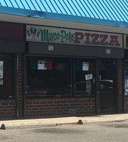 Marco Polo Pizzerias