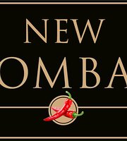 New Bombay