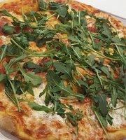 Altamura Pizza