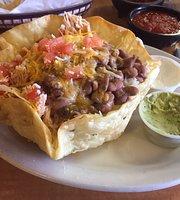 Sal & Teresa's Mexican Restaurant