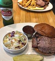 Landmark Restaurant Cleveland Ohio