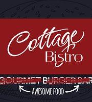 Cottage Bistro