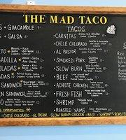 The Mad Taco